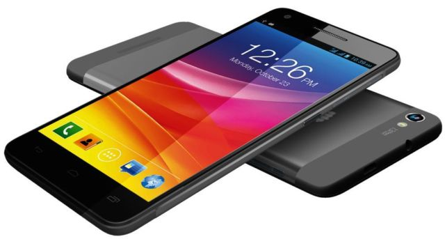 micromax canvas hue 2, a316, price in india, buy now, release date, purchase, features, specs