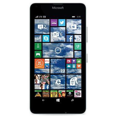 microsoft lumia 640, lte, t-mobile, launch, price, contract, purchase, usa