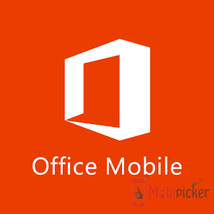 microsoft office mobile, android app, features