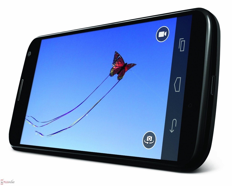 moto x 2013, 1st gen, android 5.1, lollipop, software update, us, canada, brazil