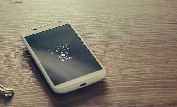 moto x 2013, specs, android, software update, lollipop, release, date, when, confirm