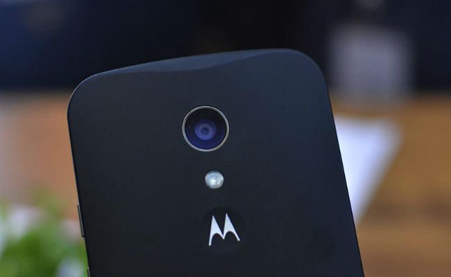moto x 3rd gen, leaks, display size, latest rumor