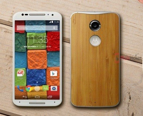 moto x (2nd gen), android 5.1 lollipop, software, update, release, date, rolling out