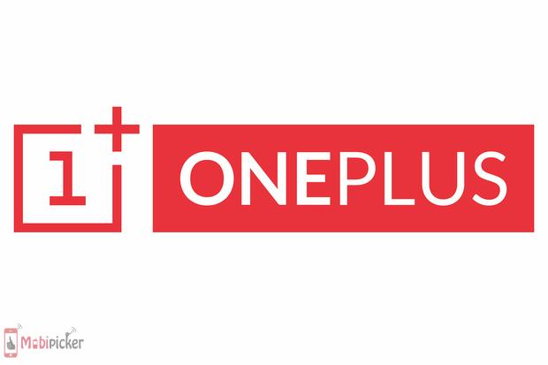 oneplus 2, rumors, leaks, price, higher, snapdragon 810