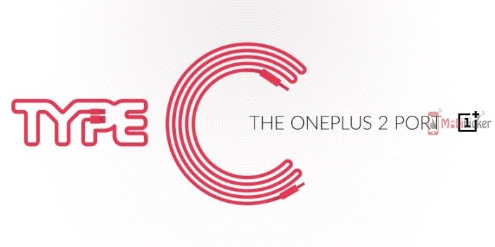 oneplus 2, usb type c port, official, news, specs, price
