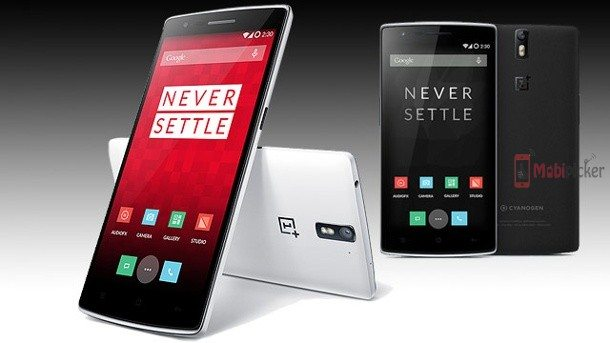 oneplus one, flipkart, price, launch, offer, app sale, exchange offer