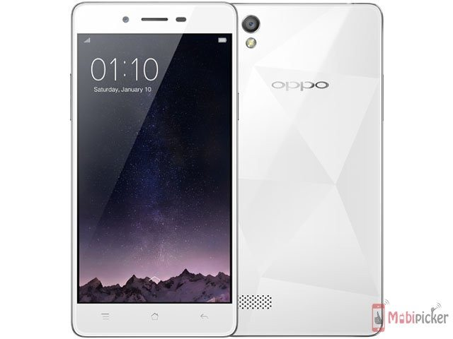 oppo mirror 5s, price, leaks, image, launch, release date