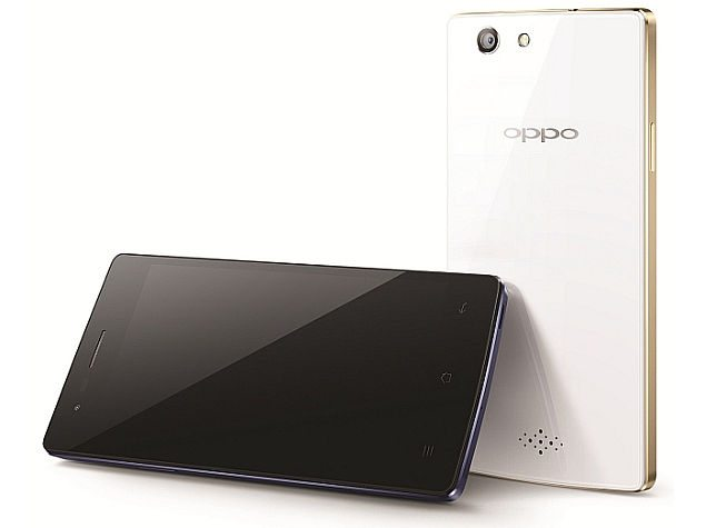oppo neo 5 2015, price in india, launch, offer price, release date, purchase, specs, features