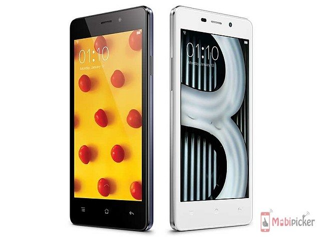 oppo joy 3, launch, india, when, specification, price