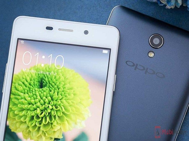 oppo joy 3, specs, specification, launch, release date, pics