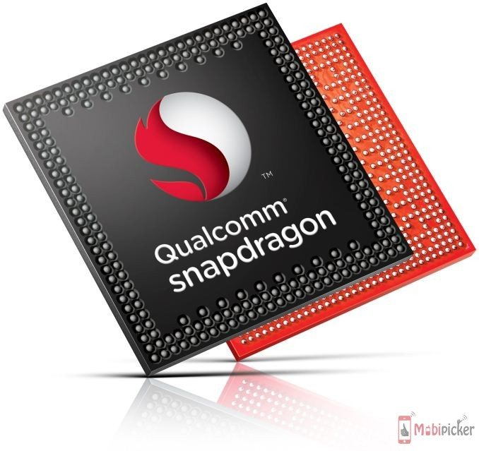 qualcomm%20snapdragon_678x452