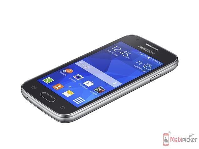 samsung galaxy ace 4, android lollipop, software update, uk, samsung