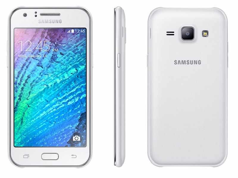samsung galaxy j7, price, pre-order, specification, features