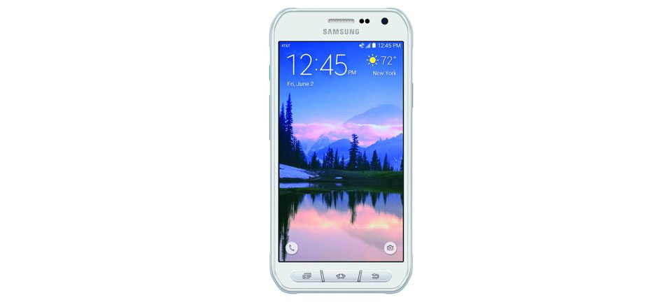 samsung galaxy s6 active, price, release date, at&t, purchase