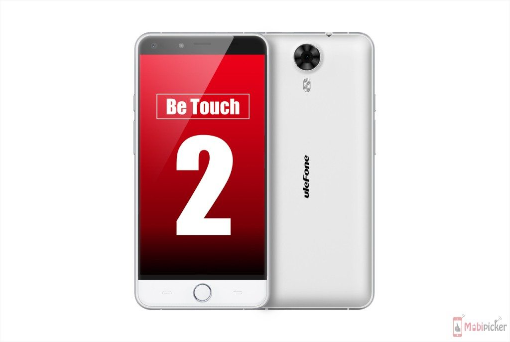 ulefone be touch 2, ulefone, price, pre-order, picture, photo