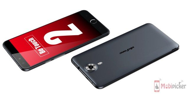 ulefone, ulefone be touch 2, price, leaks, offer price