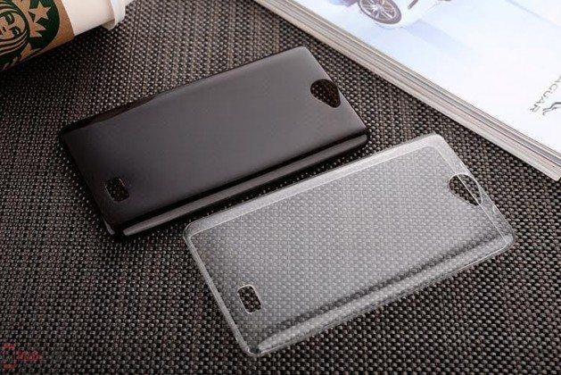 vkworld vk6050, rear, back cover, crystal, free