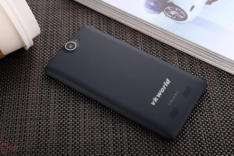 vkworld vk6050, camera, rear view, price, specifications, specs