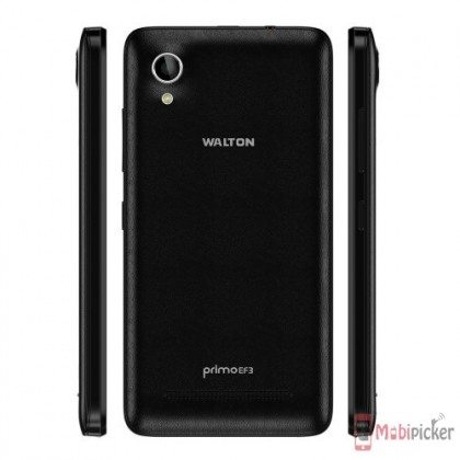 walton primo ef3, price, launch, pic, photo, image, price, launch, specification