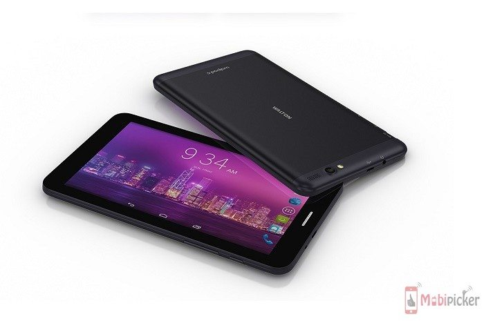 walton walpad c, image, photo, price, release date, specs, specification