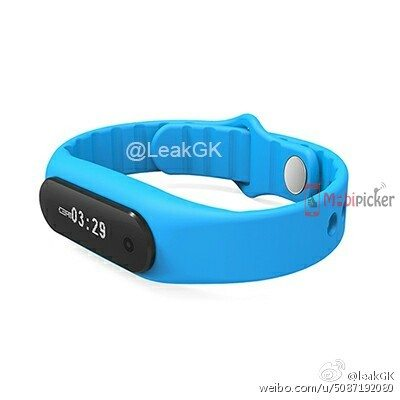 xiaomi mi band 2, price, leaks, rumors