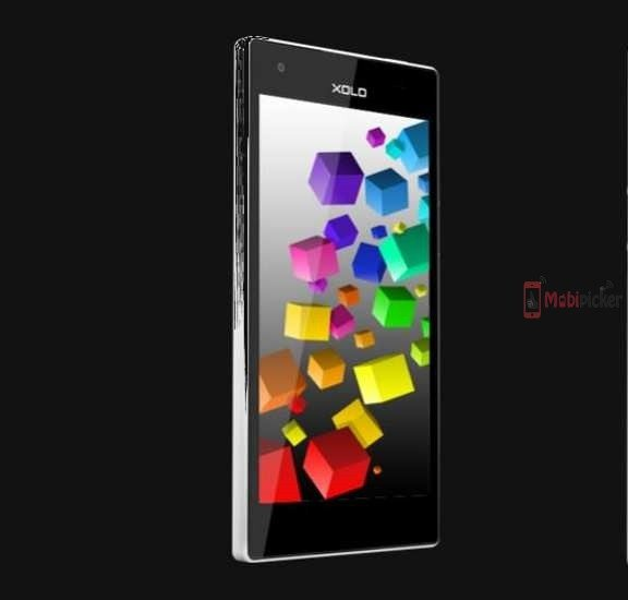 xolo cube 5.0, launch, price, offer, images, india, specification