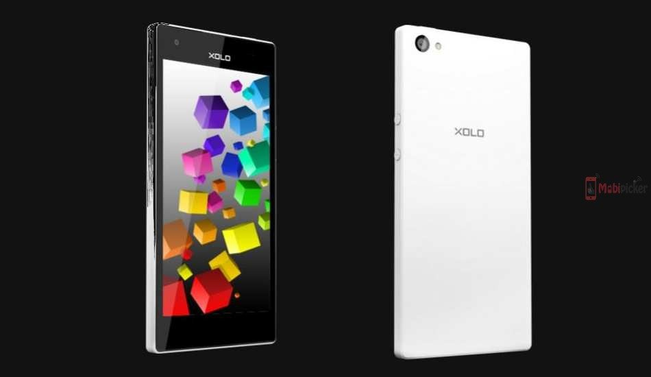 xolo cube 5.0, price, specs, features, release date, india