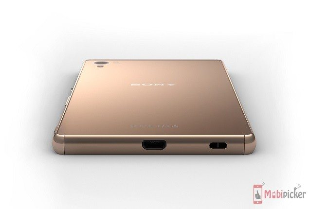 sony xperia z3 plus, photos, image, specs, features, specification