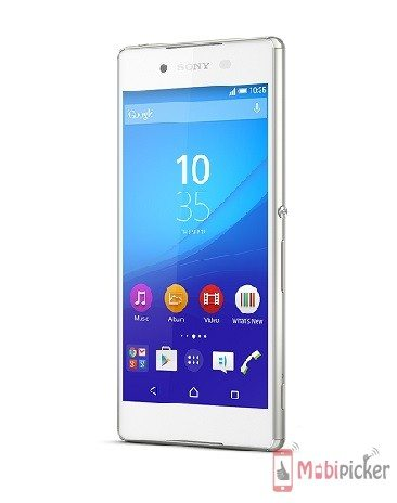sony xperia z3+, global, launch, price, release date