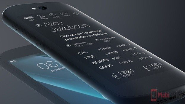 doogee dg700 pro, dual display, price, specs