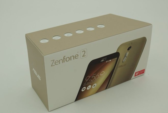 asus zenfone 2, 128gb storage, taiwan, launch, price