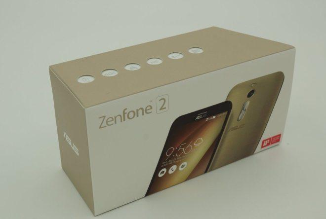 asus zenfone 2, 128gb storage, taiwan, launch, price