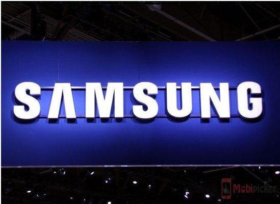 Samsung Galaxy S7 Codename Jungfrau