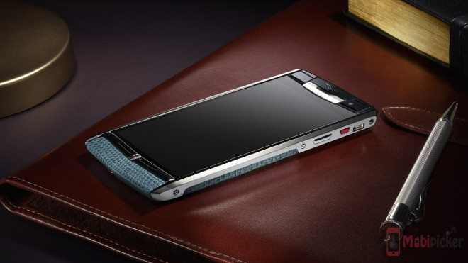vertu 06, image, design, premium phone, specification, costly device