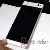 Prototype of Sony Xperia C5 worth $12 Million recovered and leaked by the Brazilian police