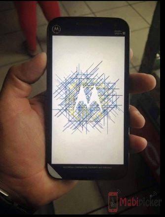 Moto G 2015, leaks, rumors, chipset