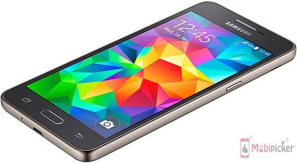 Samsung Galaxy Grand Prime