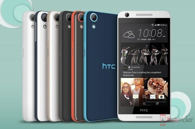 HTC, Desire, photos, images, new, release, US
