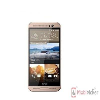 HTC One ME Dual