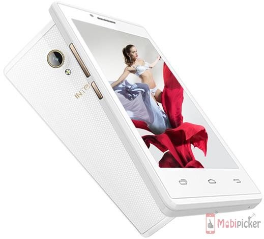 intex aqua q5, price, launch, release date, specification, specs