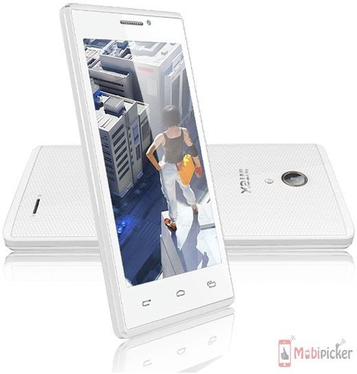 intex aqua q5, price, image, features, launch, specs
