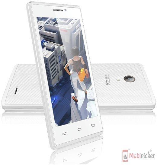 intex aqua q5, price, image, features, launch, specs