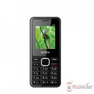 Intex Eco 104