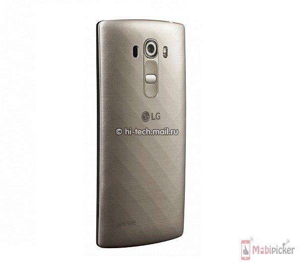 lg g4 leaks, pic, benchmark, price, features, specification