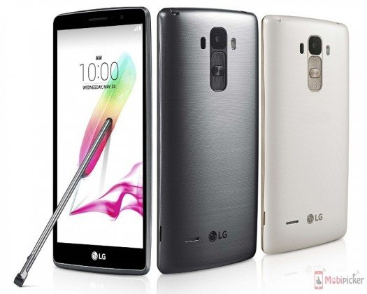 lg g4 stylus, india, launch, price, image, specs, release date