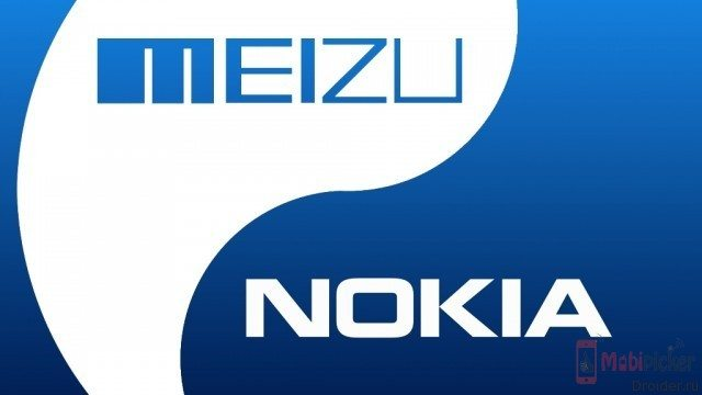 Meizu, Nokia, photos, images, phones, smartphones
