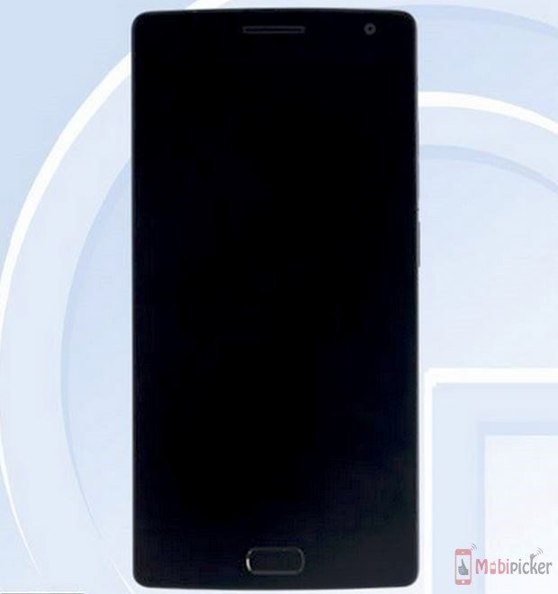 TENAA certifies OnePlus 2