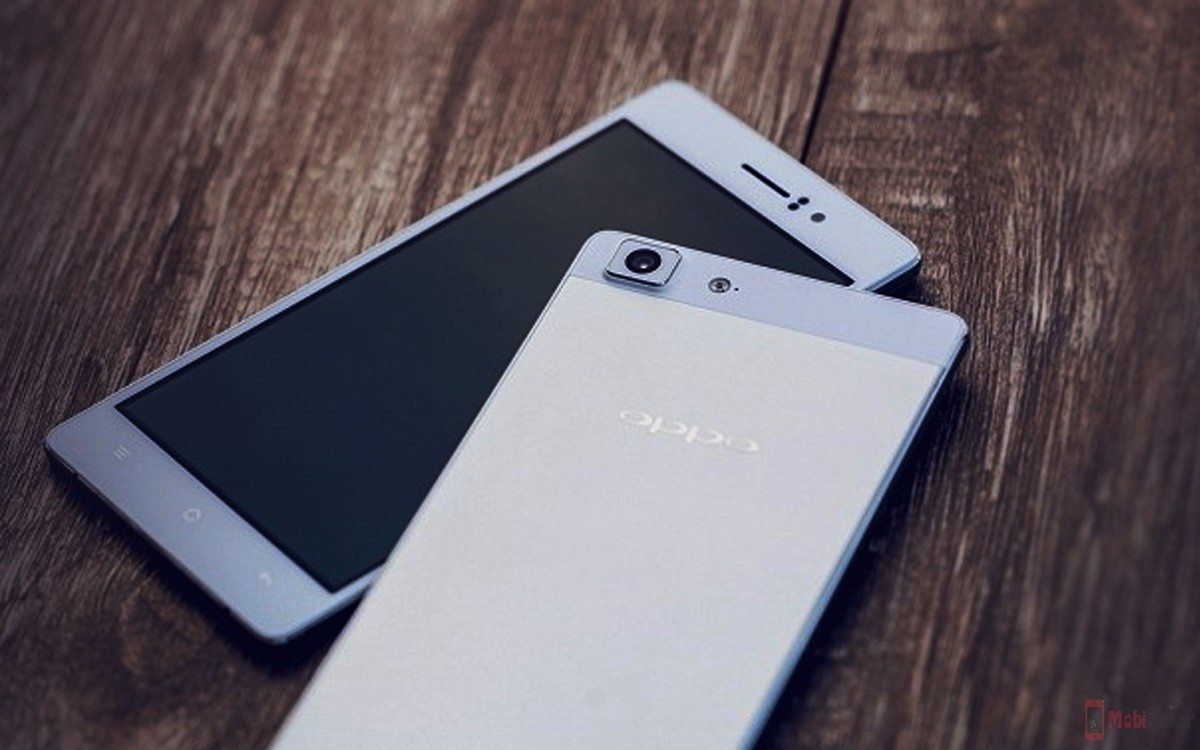 oppo r7, review, opinion, image, rating