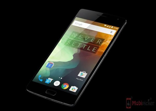 OnePlus 2 gets over 850,000 signups