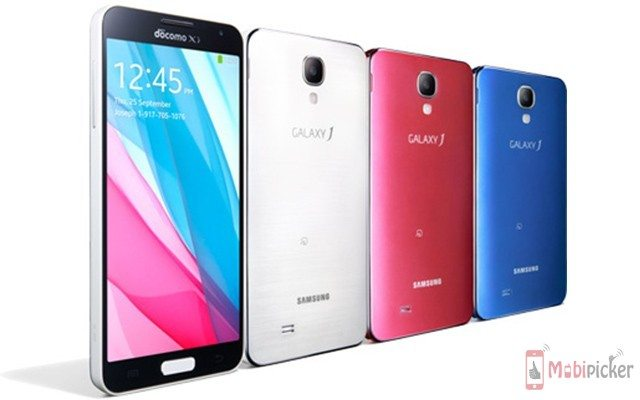 Samsung launches Galaxy J5 and J7 in India on July 16